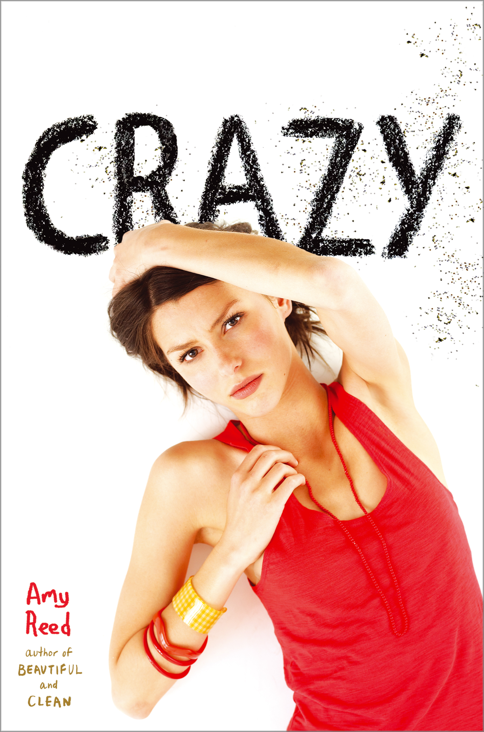 https://amyreed.files.wordpress.com/2012/04/crazy-cover.jpg