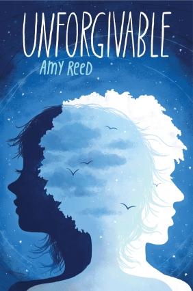 Unforgivable Book Cover